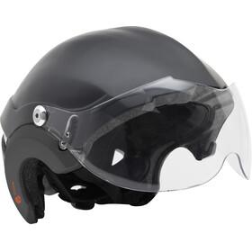 Lazer Anverz NTA Helmet black